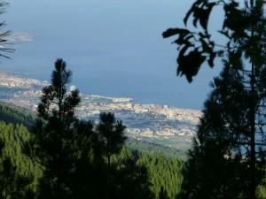 P1040220 - Blick auf Santa Cruz