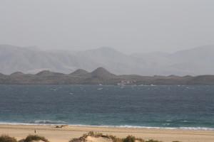 10 Fuerteventura