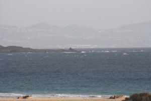 11 Fuerteventura