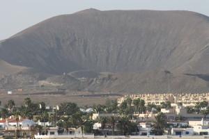 12 Fuerteventura